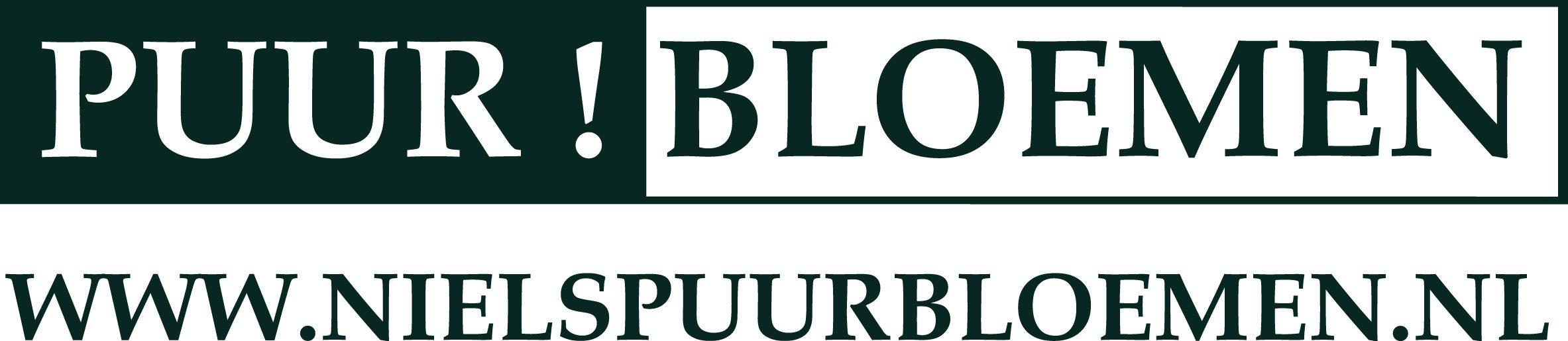 PUUR! – Webshop voor Bloemen